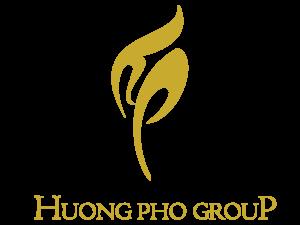 HUONG PHO GROUP 2-01