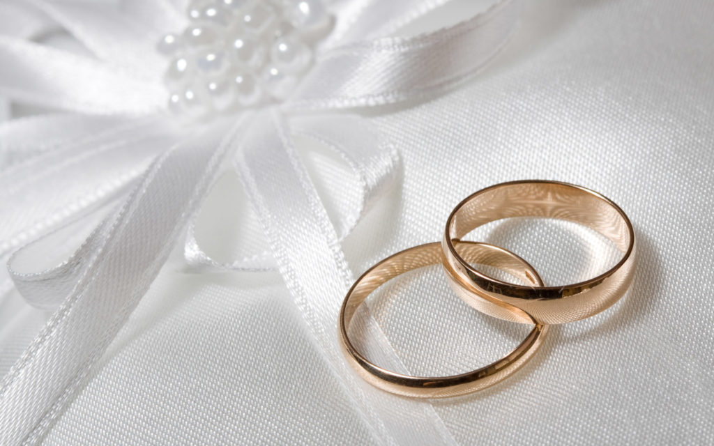 wedding-background-8164-8480-hd-wallpapers