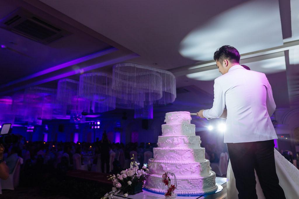 nhà hàng tiệc cưới uy tín ở sài gòn 3