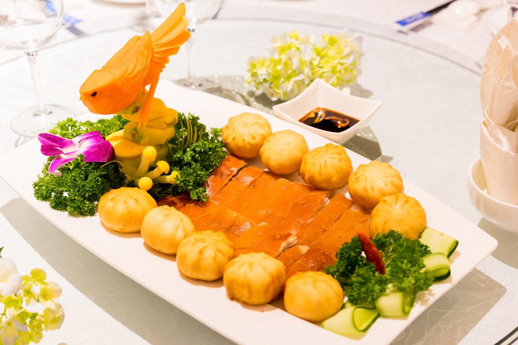 huong pho1346