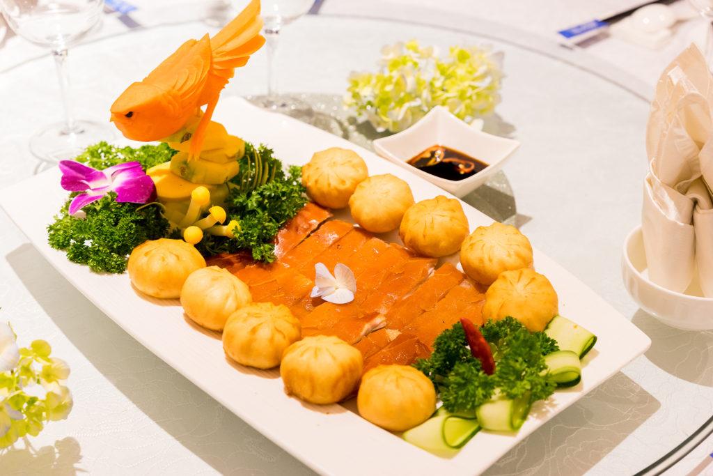 huong pho1347