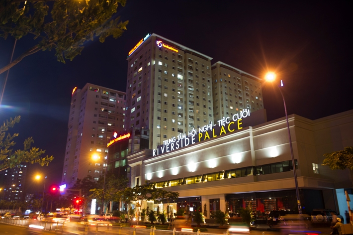 Riverside-palace(1)