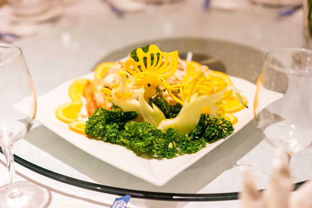 huong pho1054