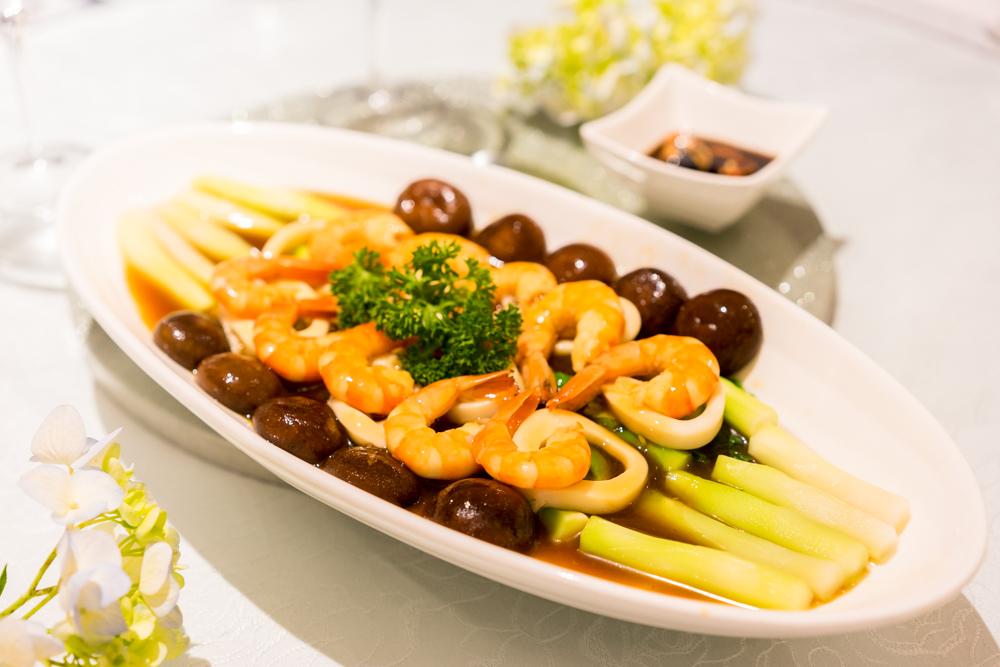 huong pho1343